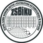 Centrum Kształcenia Zawodowego i Ustawicznego